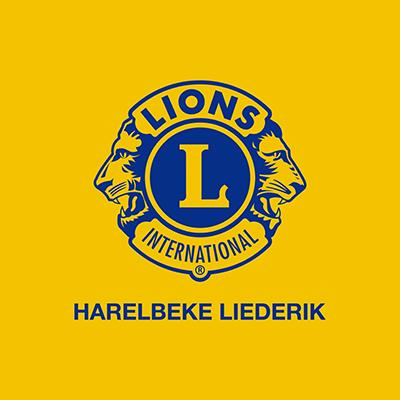 Lions Harelbeke Liederik